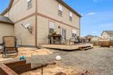 1736 Homestead Drive - Photo 30