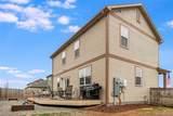 1736 Homestead Drive - Photo 32