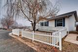 116 Wooster Drive - Photo 1