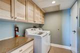 420 Marion Parkway - Photo 24