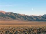 5 Antelope Run - Photo 2