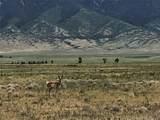 5 Antelope Run - Photo 4