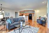 10576 Parkington Lane - Photo 1
