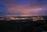 219 High View Drive - Photo 23