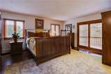 7232 Olde Stage Road - Photo 14