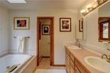 7232 Olde Stage Road - Photo 16