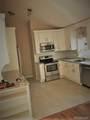 9823 Elmhurst Place - Photo 2