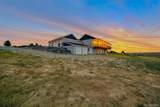 2366 Antelope Ridge Trail - Photo 31