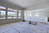 4896 Raintree Circle - Photo 8