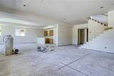 4896 Raintree Circle - Photo 9