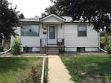 2845 Eaton Street - Photo 1