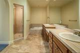 4420 Governors Point - Photo 10