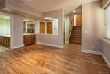 4420 Governors Point - Photo 12