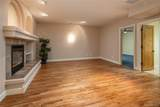 4420 Governors Point - Photo 13