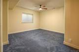 4420 Governors Point - Photo 15