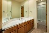 4420 Governors Point - Photo 16