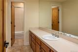 4420 Governors Point - Photo 17