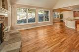 4420 Governors Point - Photo 5
