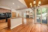 4420 Governors Point - Photo 7