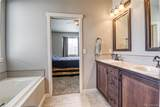 500 Cimarron Drive - Photo 10