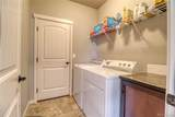 500 Cimarron Drive - Photo 11