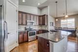 500 Cimarron Drive - Photo 12
