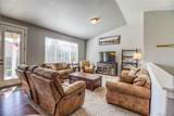 500 Cimarron Drive - Photo 15