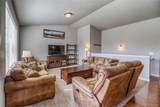 500 Cimarron Drive - Photo 16