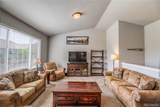 500 Cimarron Drive - Photo 17