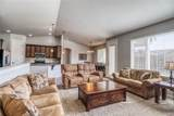 500 Cimarron Drive - Photo 18