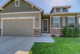 500 Cimarron Drive - Photo 2