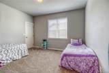 500 Cimarron Drive - Photo 21