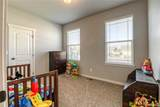 500 Cimarron Drive - Photo 23