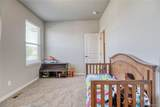 500 Cimarron Drive - Photo 24
