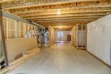 500 Cimarron Drive - Photo 28
