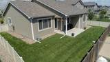 500 Cimarron Drive - Photo 33