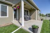 500 Cimarron Drive - Photo 5