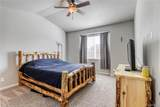500 Cimarron Drive - Photo 6