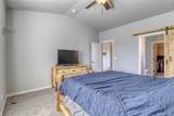 500 Cimarron Drive - Photo 8