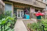 10290 Dartmouth Avenue - Photo 23