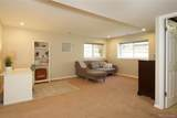6093 Kingston Circle - Photo 27