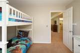 6093 Kingston Circle - Photo 29