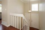 6093 Kingston Circle - Photo 3