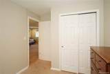 6093 Kingston Circle - Photo 31