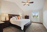9619 Coronado Court - Photo 19