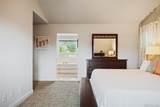 9619 Coronado Court - Photo 20