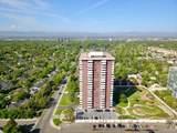 3131 Alameda Avenue - Photo 2