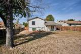 4148 Ouray Way - Photo 27