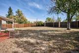 4148 Ouray Way - Photo 28