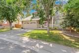 16580 Hialeah Drive - Photo 34